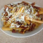 bacon-ranch-fries